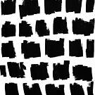 fragments by beverlylefevre