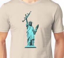 War on Terror! Unisex T-Shirt