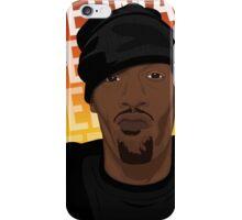 Funk Doc iPhone Case/Skin