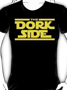 The Dork Side T-Shirt