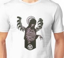 Death's Charge Unisex T-Shirt