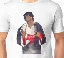 glory boyz ent chief keef Unisex T-Shirt