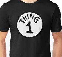 JME Boy Better Know Unisex T-Shirt