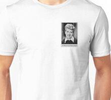 men Unisex T-Shirt