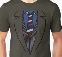 Doctor Who - Ten Unisex T-Shirt