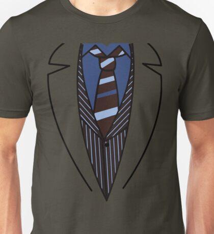 Doctor Who - Ten Unisex T-Shirt