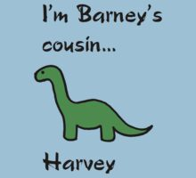 Harvey...  by branmattic