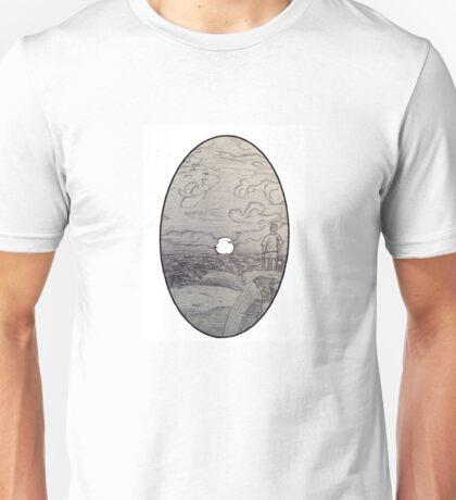 A day of fun Unisex T-Shirt