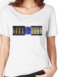 10:20 AM (Remix) Women's Relaxed Fit T-Shirt
