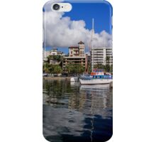 The Marco Polo iPhone Case/Skin