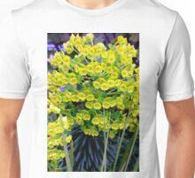 A Genetic Explosion Unisex T-Shirt