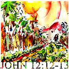 JOHN 12:12-13 by johndunn