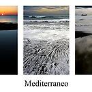 Mediterraneo by Barbara  Corvino