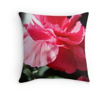 A Gift From Eva Throw Pillow