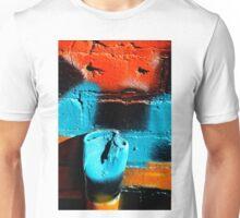 Pipe Dreams Unisex T-Shirt