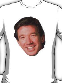 Tim Allen T-Shirt