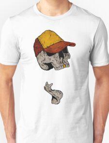 Truckin' T-Shirt
