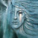 Aquarius by Jezhawk