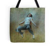 The Marketing Manager Tote Bag