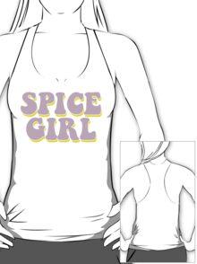 SPICE GIRL T-Shirt