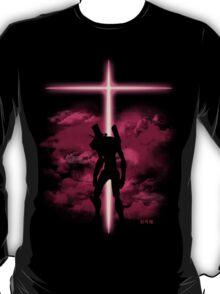 Defender One T-Shirt