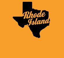 Texas Island Unisex T-Shirt