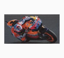 Casey Stoner MotoGP Kids Clothes