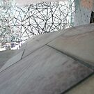 Federation Square by HeidiD