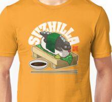 Suzhilla Unisex T-Shirt