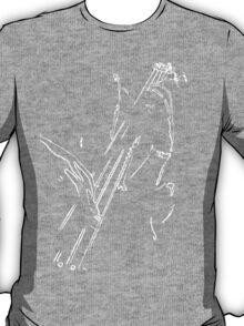 making music T-Shirt
