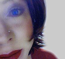 i wish i may, i wish i might . . . by amanda marx