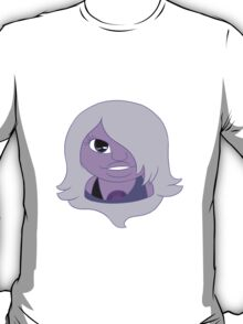 AriaPop! - Steven Universe Amethyst! T-Shirt