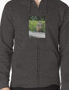 OWL WATCH T-Shirt