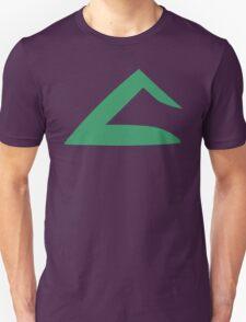 Ash Ketchum Kanto Emblem T-Shirt