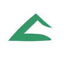 Ash Ketchum Kanto Emblem by BrotatoTips