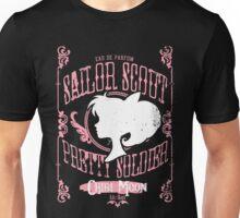 Chibi - Kitty Magic Unisex T-Shirt