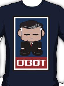 Mitt Romneybot  1.1 T-Shirt