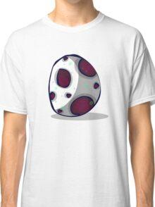 Spyro Year of The Dragon - Dragon Egg Classic T-Shirt