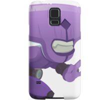 Dota 2 Void Art Samsung Galaxy Case/Skin