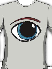 Eye Am Watching You T-Shirt