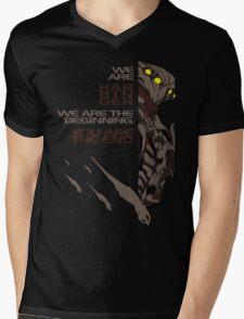 Mass Effect: Harbinger Mens V-Neck T-Shirt