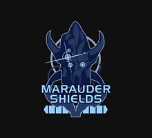 Mass Effect: Marauder Shields Unisex T-Shirt