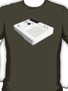 Akai MPC 2000xl T-Shirt
