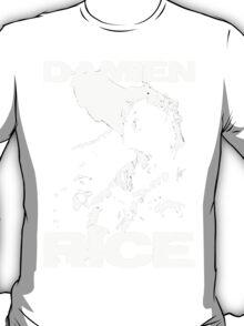 Damien Rice T-Shirt