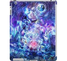 Transcension, 2015 iPad Case/Skin