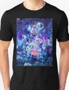 Transcension, 2015 Unisex T-Shirt