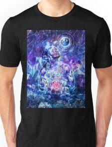 Transcension, 2015 Unisex T-Shirt