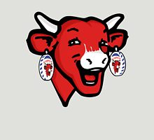 Laughing Cow Unisex T-Shirt