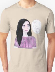 Sweet Elle Unisex T-Shirt