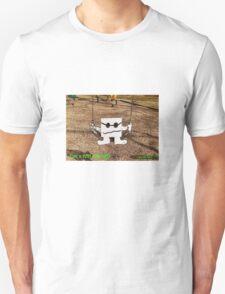 Real Swinger T-Shirt